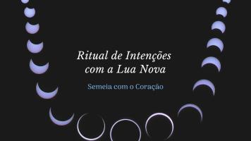 https://claudiamachado.com/ritual-intencoes-lua-nova/