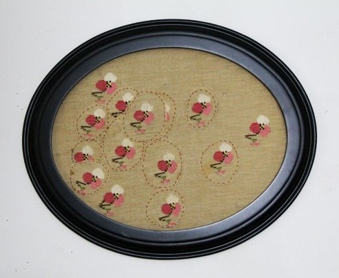 embroidered-rearrganged-resized-170609
