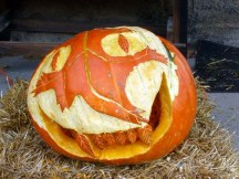 mtw-pumpkins-fest-8-10-16-small