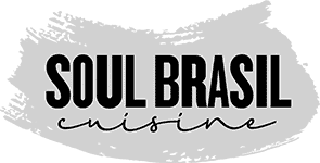 soul brasil logo grey