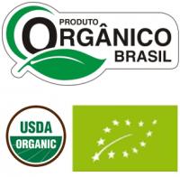 organic[1]