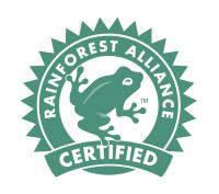 rainforest-alliance-certified-seal-lg1[1]