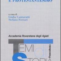 Illuminismo e protestantesimo