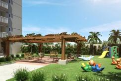 Firenze Residencial Campo Limpo (14)
