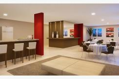 Firenze Residencial Campo Limpo (6)