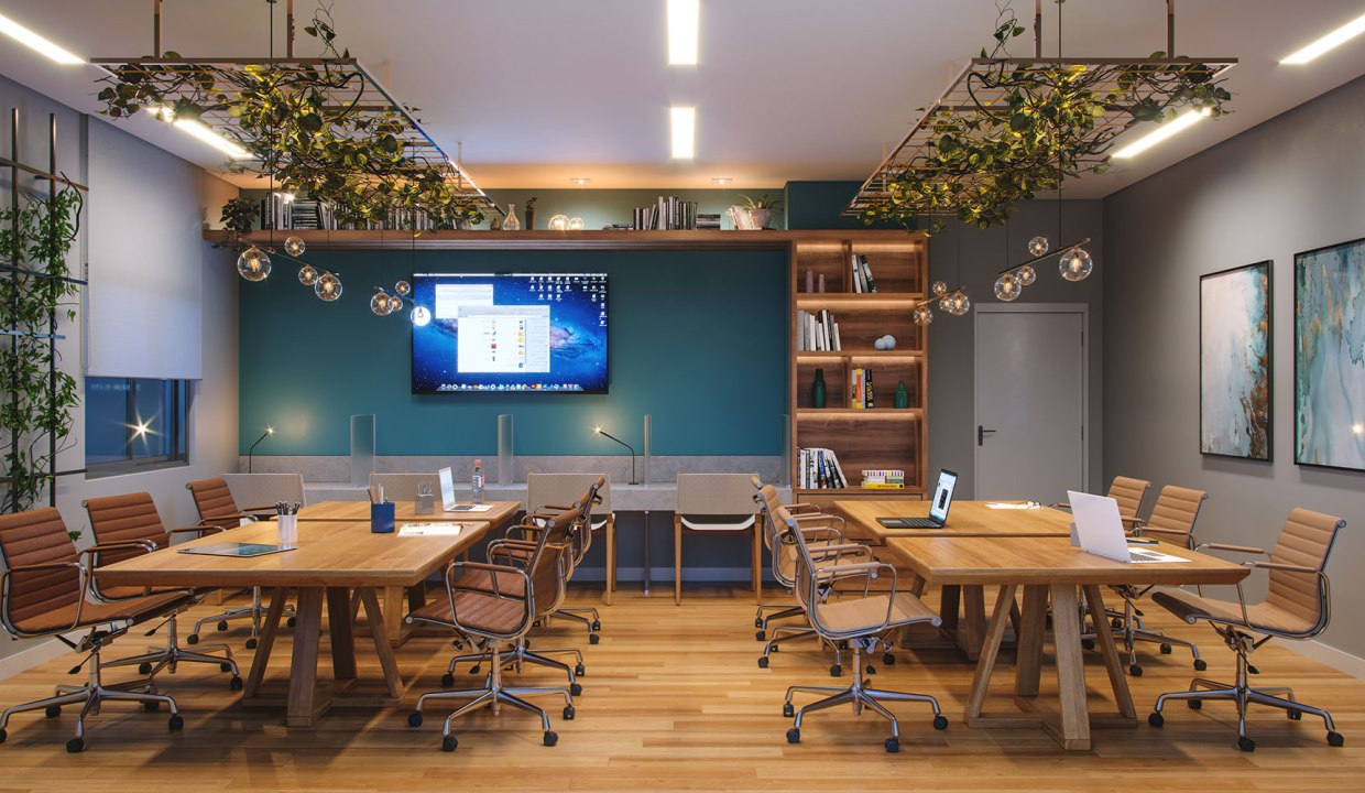 Vivabenx-VlOlimpia_COWORKING_HOME_OFFICE