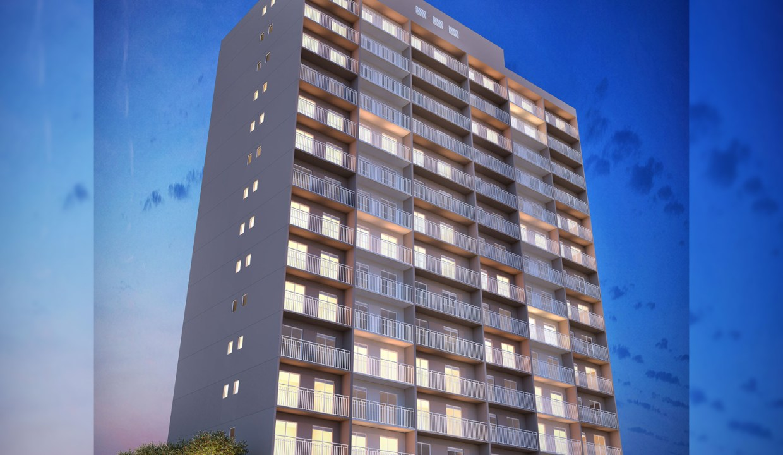 Plano Reserva Vila Andrade - Imagem (1)