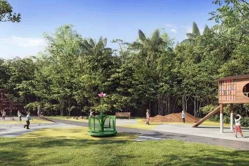 Parque Global - Imagens do Projeto (17)