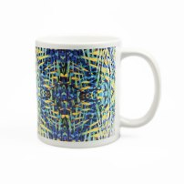 Alchemy-Mug-by-Claudia-Owen-1
