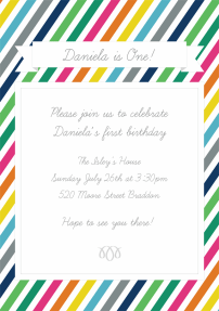 candy-stripes-invitations-by Claudia Owen