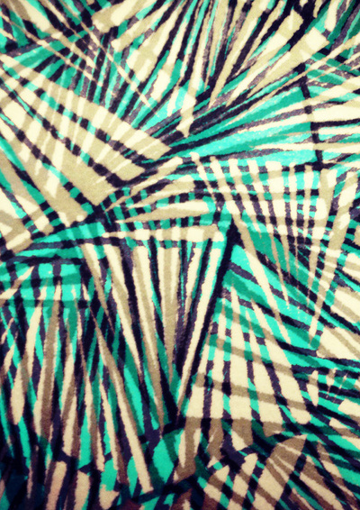 claudia-owen-surface-pattern-design-1