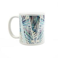 Gemstone-Mug-by-Claudia-Owen-1