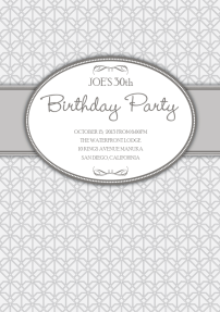 gentleman's-geometric-invitations-by Claudia Owen