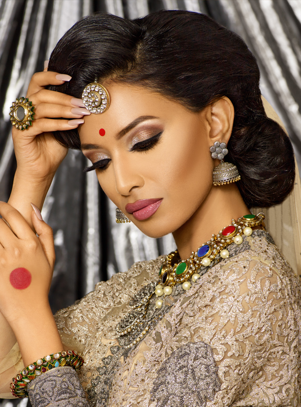 LargeImage_reshma Featured in Claudia Owen Blog 29