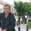 Abraham Borbón, 'El Cuate', parte dejando un gran cariño y legado musical
