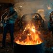 Los Elementos de Culiacán estrenan el tema 'El comal'