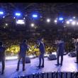 Sinaloenses van por los Premios de la Radio 2021