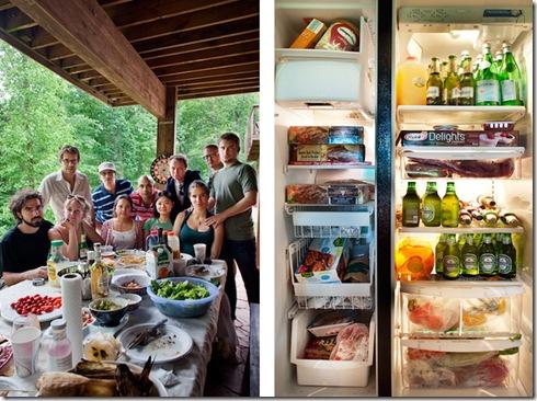 fridge_02