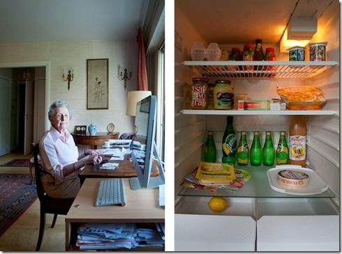 fridge_06