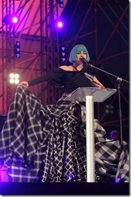 lady-gaga-europride-2011