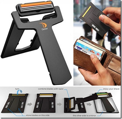 wallet-razor