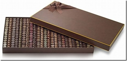 most_expensive_chocolates_mpduv