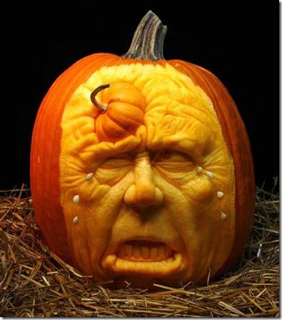 most-amazing-pumpkin-carving-ray-villafane-3