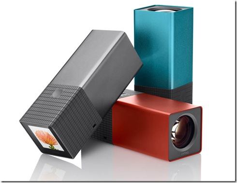 lytro-family-of-light-field-cameras