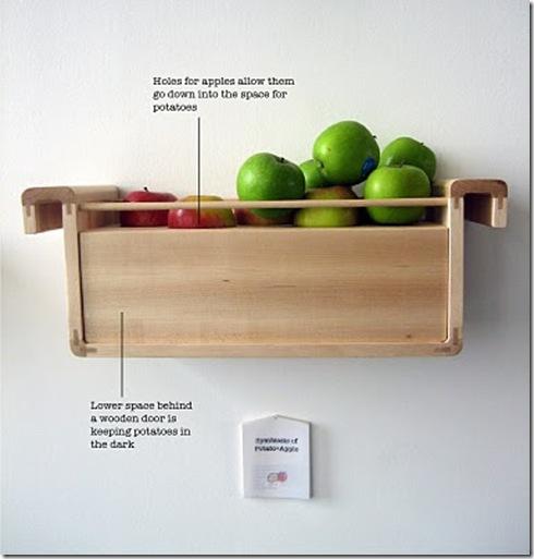apple_potato