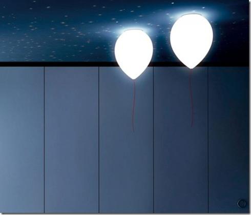 balloon-lamp05-580x495