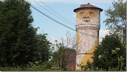 street-art-nikita-nomerz-bringing-buildings-to-life-14