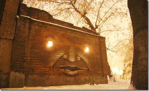 street-art-nikita-nomerz-bringing-buildings-to-life-4
