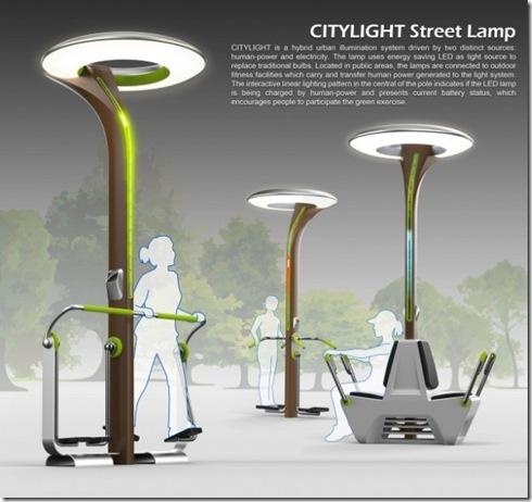 Citylight_il_sistema_di_illuminazione_che_funziona_grazie_al_nostro_movimento-620x585