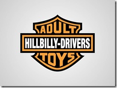 harley-davidson-funny-honest-logo