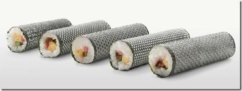 laser-sushi