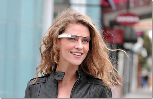 project-glass-google-augmented-reality-glasses-5