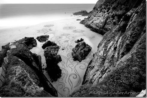 sand-beach-art-andres-amador-stephane-gimenez