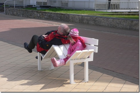 Modified-Social-Benches_008