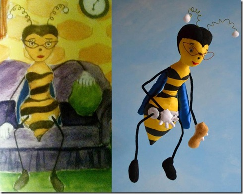 turn-kids-childrens-drawings-into-plush-toys-dolls-8