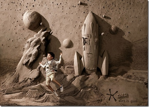 feeldesain-astronaut-1024x732