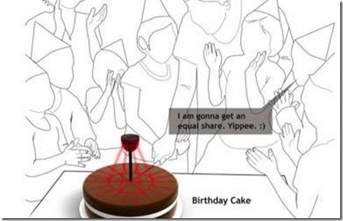 happy-cut-cake-marker