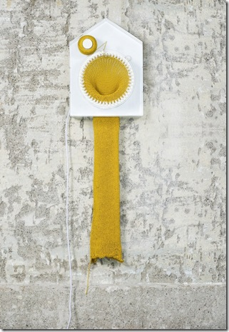 Knitting_clock04