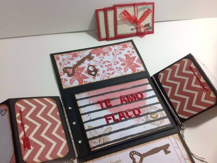 mini-album-scrapbook-amor-aniversario-34