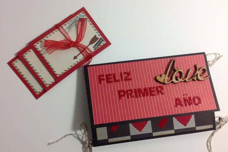 mini-album-scrapbook-amor-aniversario-38