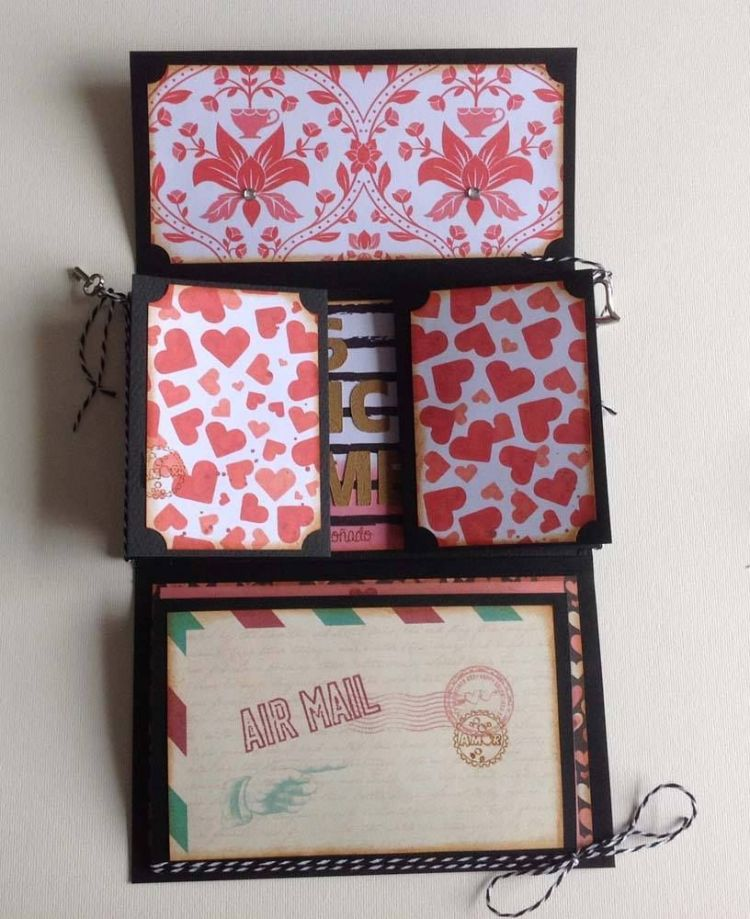 mini-album-scrapbook-amor-aniversario-51