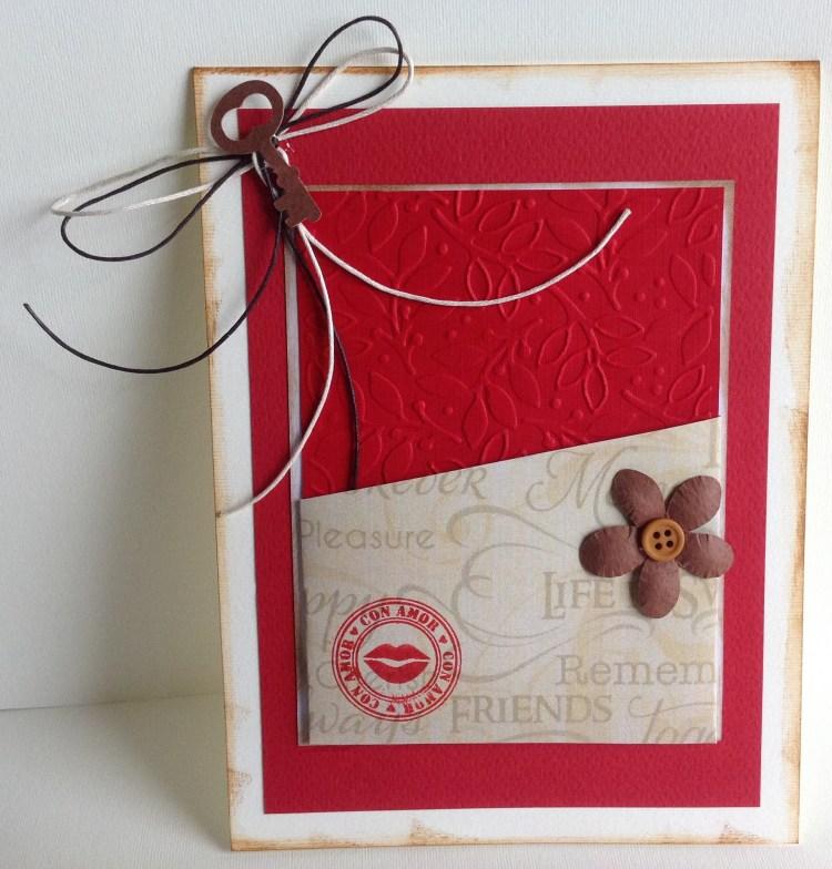 tarjeta scrapbook para san valentin 19