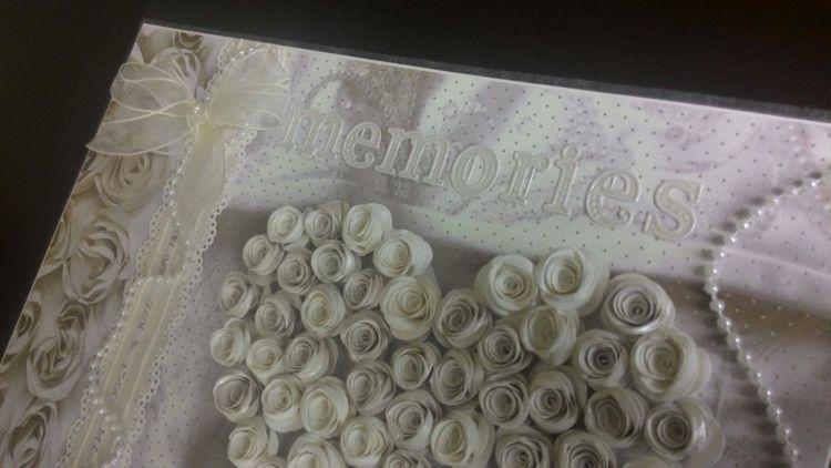 album libro de firmas para boda corazon con rosas (14)
