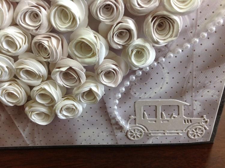 album libro de firmas para boda corazon con rosas (7)
