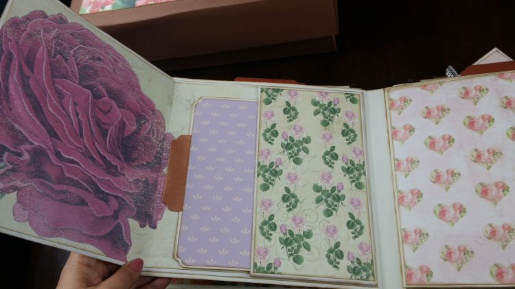 album scrapbook happy birthday (23)