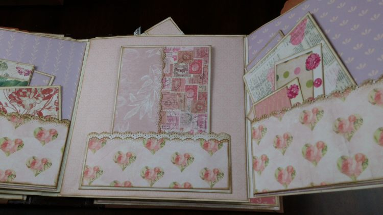 album scrapbook happy birthday (26)